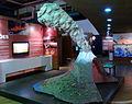 Exposição Vulcões - Estação Ciência 01.jpg