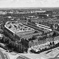 Exterieur OVERZICHT - Rotterdam - 20296589 - RCE.jpg