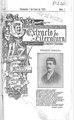 Extracto de literatura, semanario dosimétrico ilustrado, año I, número 1, 07-01-1893.pdf