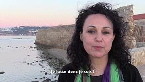 File:Extrait de Je lutte donc je suis, un film de Yannis Youlountas.webm