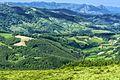 Ezkurra, Navarre, Spain - panoramio.jpg