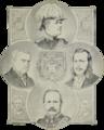 Fürst Milan und die frühe Regentschaft 1872 A. Palm.png