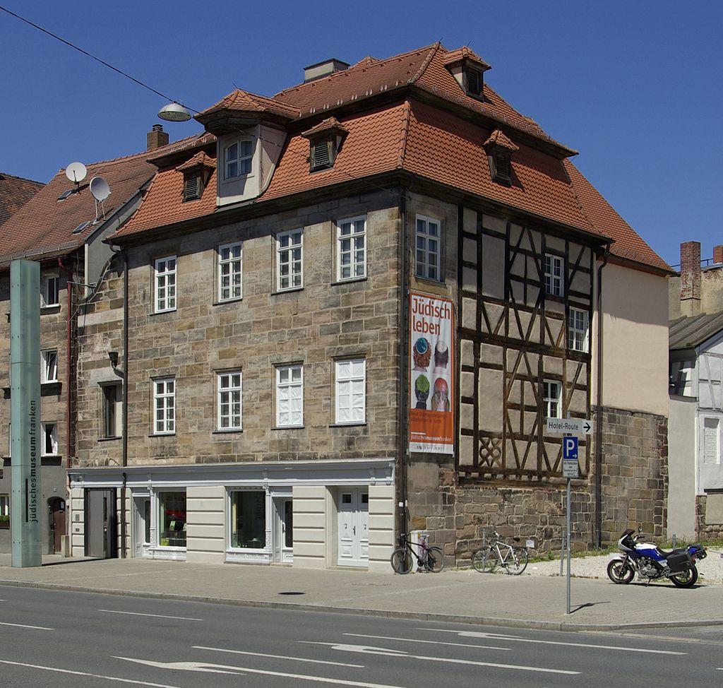 Fürth Jüdisches Museum 001.JPG