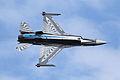 F-16A MLU Fighting Falcon 09 (5969743242).jpg