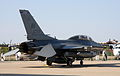 F-16 Fighting Falcon MAKS-2011 (10).jpg