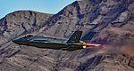 F-35A Lightning-II 12-5054-LF (30918008060).jpg