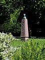 F. S. Hahnemann-Denkmal in Meißen.JPG