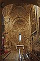 F11.Cathédrale Notre-Dame-du-Puy de Grasse.0059.jpg