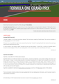 F1GP Site homepage screenshot.png
