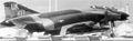 F4c-63-7433-356tfw-1968.jpg