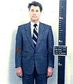 FBI Mugshot of Louis Manna.jpg