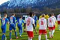 FC Liefering SV Horn 47.JPG