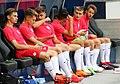 FC Liefering gegen Young Violets Austria Wien (10. August 2018) 28.jpg