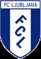 FC Ljubljana.png