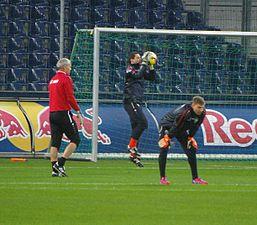FC Red Bull Salzburg gegen SCR Altach (März 2015) 04.JPG