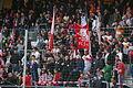 FC Red Bull Salzburg gegen SK Sturm Graz (Bundesliga) 46.JPG