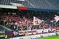 FC Red Bull Salzburg gegen Wolfsberger AC 45.JPG