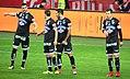 FC Red Bull Salzburg ver5sus SK Sturm Graz (19. November 2017) 08.jpg