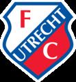 FC Utrecht.png