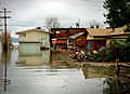 FEMA - 1340 - Photograph by Dave Gatley taken on 03-03-1998 in California.jpg