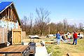 FEMA - 23786 - Photograph by Win Henderson taken on 04-08-2006 in Arkansas.jpg