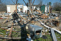 FEMA - 28905 - Photograph by Mark Wolfe taken on 03-08-2007 in Georgia.jpg