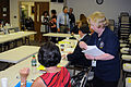 FEMA - 41021 - FEMA at Jackson County School Board Meeting.jpg