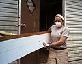 FEMA - 41443 - Americorps assisted Hanover residents in cleaning up flood damage.jpg