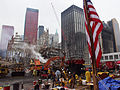 FEMA - 4171 - Photograph by Michael Rieger taken on 09-25-2001 in New York.jpg