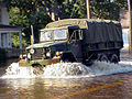 FEMA - 489 - Photograph by Sgt. 1st Class Eric Wedeking taken on 09-16-1999 in North Carolina.jpg
