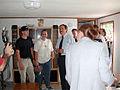 FEMA - 5111 - Photograph by Anita Westervelt taken on 09-07-2001 in West Virginia.jpg