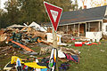 FEMA - 9029 - Photograph by Andrea Booher taken on 09-26-2003 in Virginia.jpg