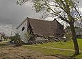 FEMA - 9758 - Photograph by Marvin Nauman taken on 06-01-2004 in Iowa.jpg