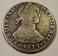 FERDINAND VII 1811 coin.jpg