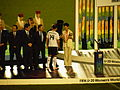FIFA U-20 Women's World Cup 2012 Awards Ceremony 21.JPG