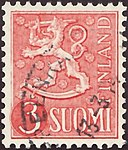 FIN 1954 MiNr0427 pm B002.jpg