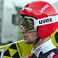 FIS Ski Jumping World Cup 2014 - Engelberg - 20141220 - Markus Eisenbichler 1.jpg