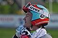 FIS Sommer Grand Prix 2014 - 20140809 - Tom Hilde.jpg
