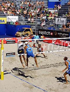 FIVBbeachaction.jpg