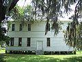 FL Rochelle School05.jpg
