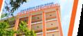 FPT Polytechnic Quang Ninh.png