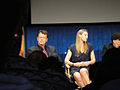 FRINGE On Stage @ the Paley Center - John Noble and Anna Torv (5741704264).jpg