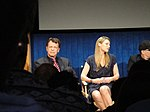File:FRINGE On Stage @ the Paley Center - John Noble and Anna Torv (5741704264).jpg