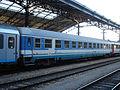 FS B 51 83 22-71 569-0 Lausanne 070408 EC121 Monteverdi GEAP-VESL.jpg