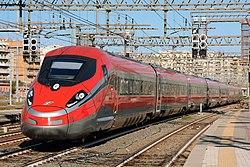 FS Trenitalia ETR400 15 (50832499597).jpg
