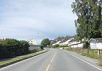 FV78 Solvangvegen Hamar.jpg