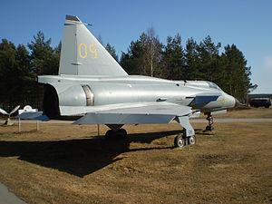 F 15 Flygmuseum 06.JPG