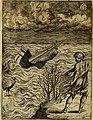 Fabvlae centvm ex antiqvis avctoribvs delectae et a Gabriele Faerno Cremonensi carminibvs explicatae (1564) (14749611742).jpg