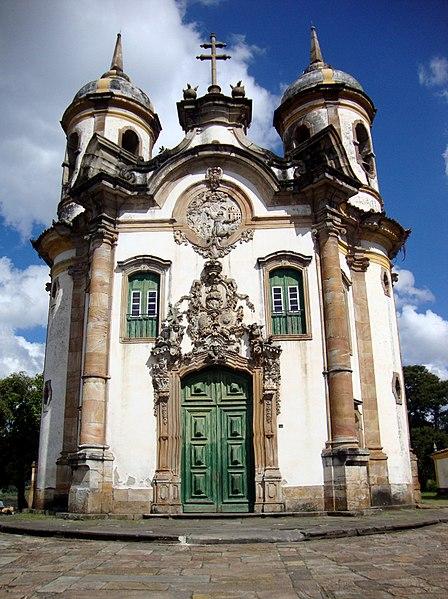 File:Fachada da Igreja de São Francisco de Assis (Ouro Preto) 03.jpg