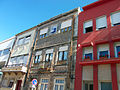Fachadas azulejo com painel povoa varzim.jpg